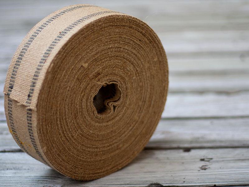 Hessian Webbing Carpet Tape Carpet Vidalondon